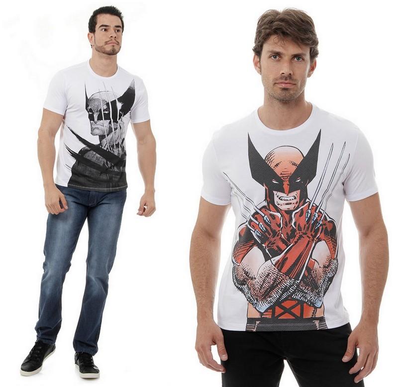 Camisetas 2nd Floor (3)