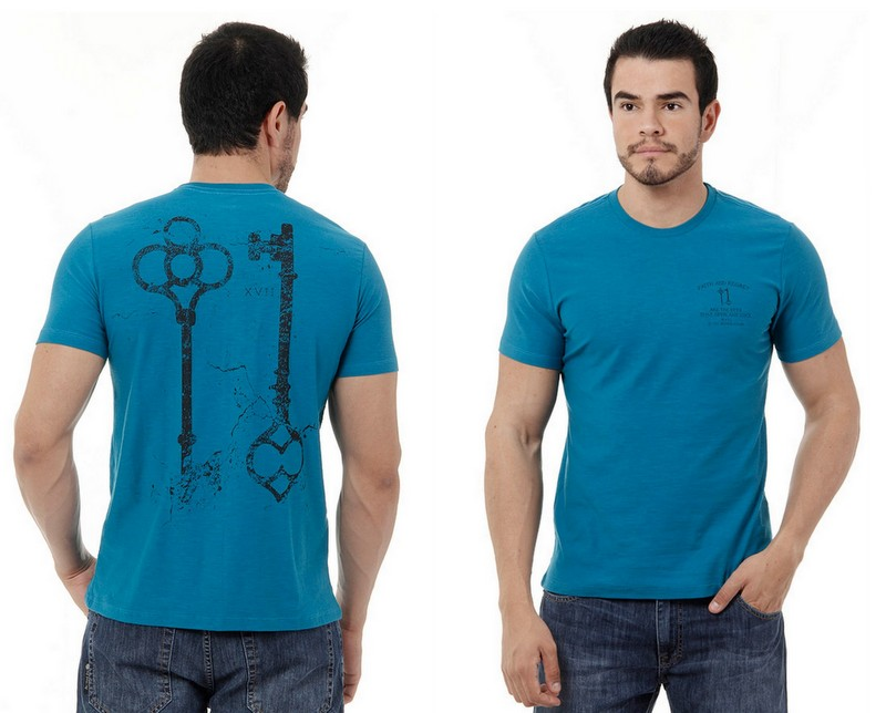 Camisetas 2nd Floor (4)
