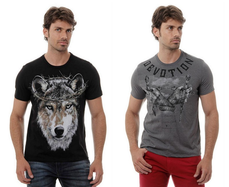 Camisetas 2nd Floor (5)