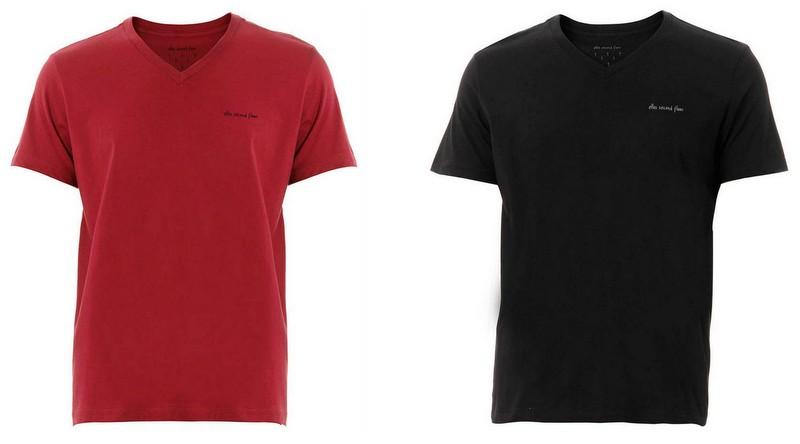 Camisetas 2nd Floor (6)