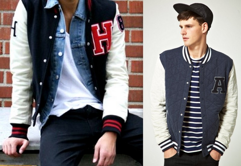 College Men Fashion (4)