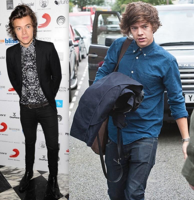 Estilo Harry Styles (6)