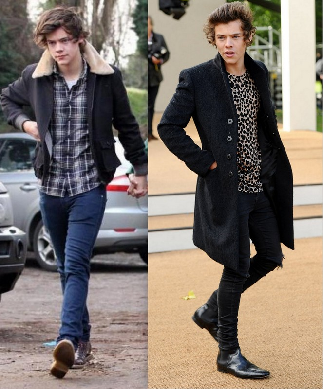 Estilo Harry Styles (7)