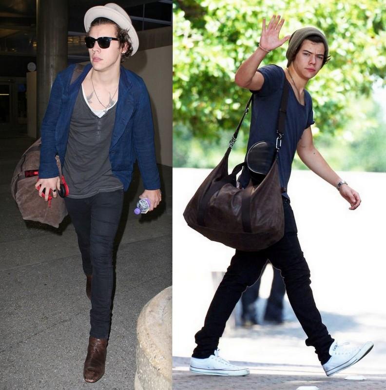 Estilo Harry Styles (8)