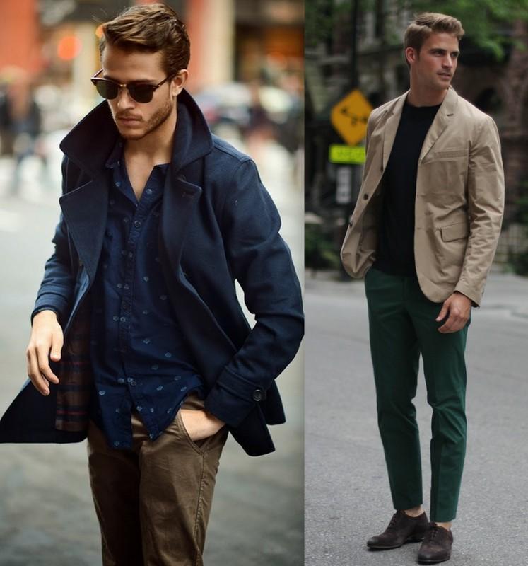 Men Street Style (2)