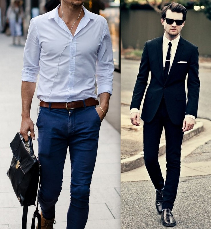 Men Street Style (3)