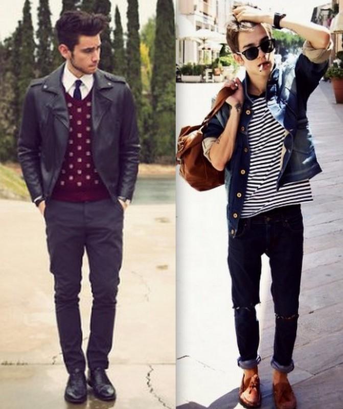 Moda para Magros (3)