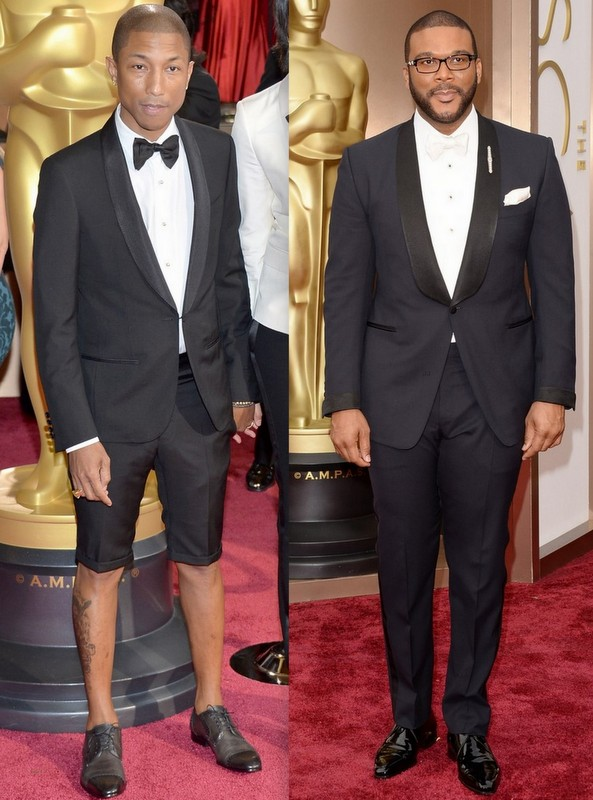 Oscar Homens 2014 (5)