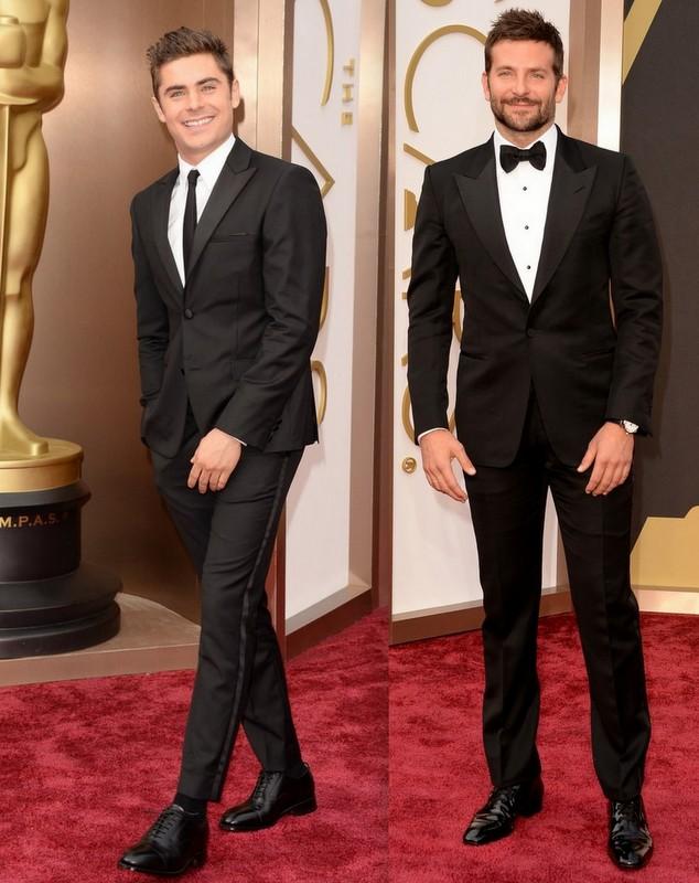 Oscar Homens 2014 (6)