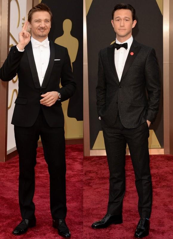Oscar Homens 2014 (7)