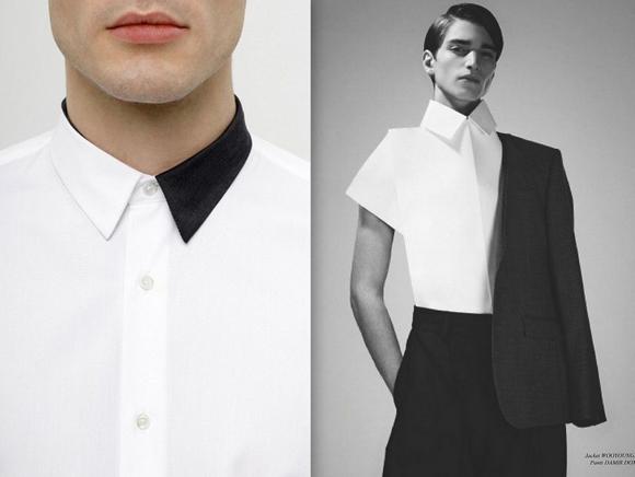 Homem Moda Preto e Branco (4)