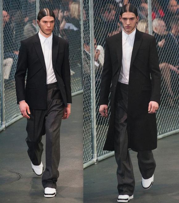 Homem Moda Preto e Branco (5)