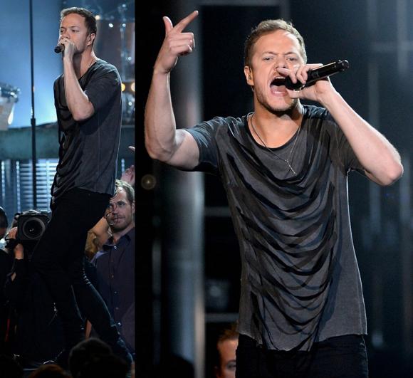 Looks Homens Billboard 2014 (3)