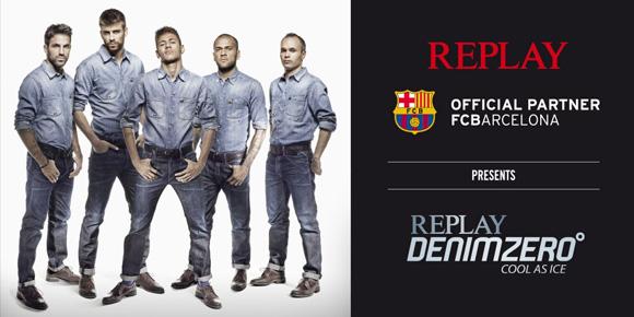 Replay Barcelona (1)