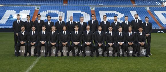 Versace Real Madrid (3)