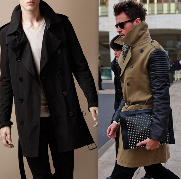 Trech Coat (2)