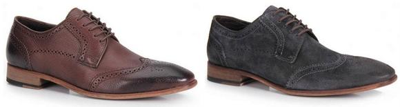 Sapatos Sociais Masculinos (4)