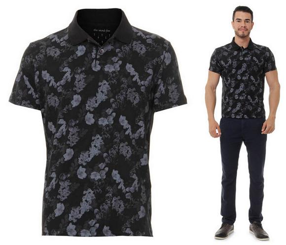 Camiseta Polo (1)