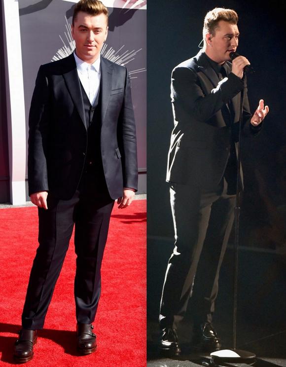 Looks VMA 2014 Homens (1)