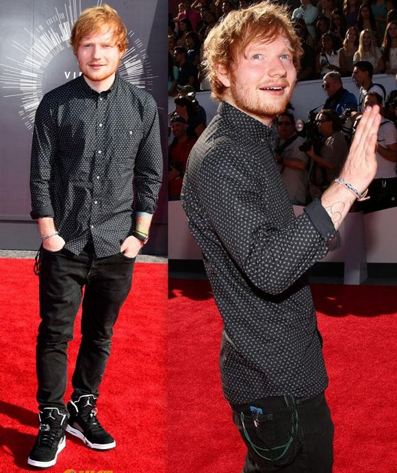 Looks VMA 2014 Homens (4)