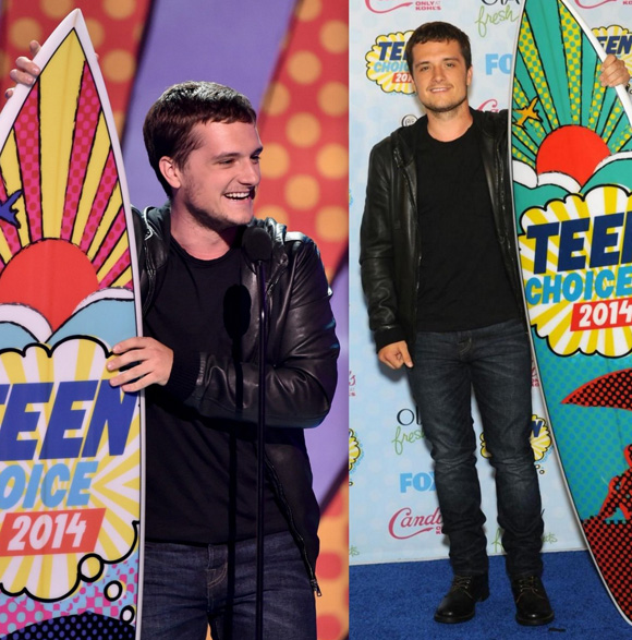 Teen Choice Awards (2)