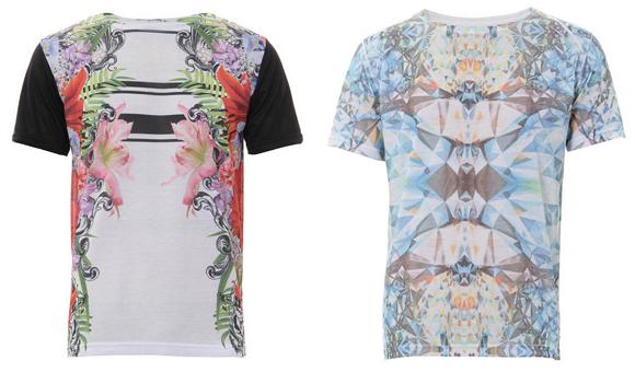Camisetas Estampadas Metropolitan (3)