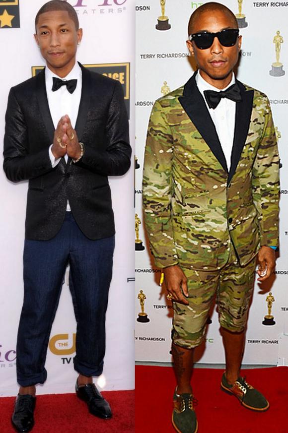 Estilo Pharrell Williams (10)