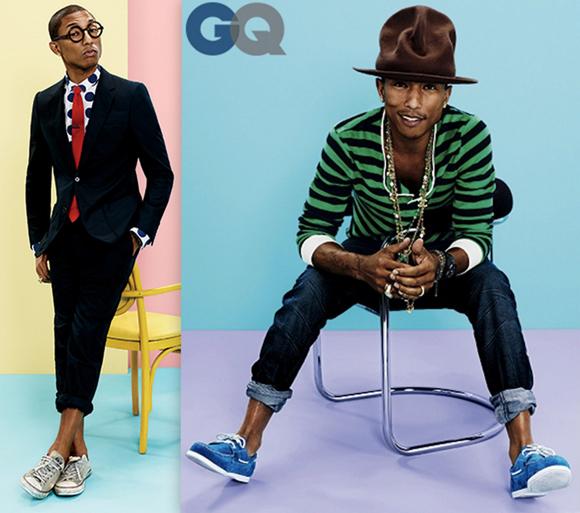 Estilo Pharrell Williams (11)