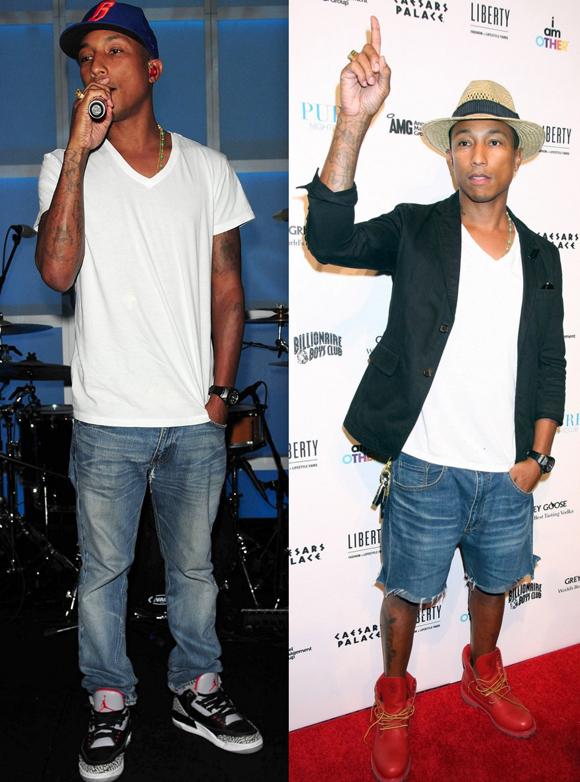 Estilo Pharrell Williams (16)