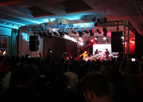 West Coast Festival (11)