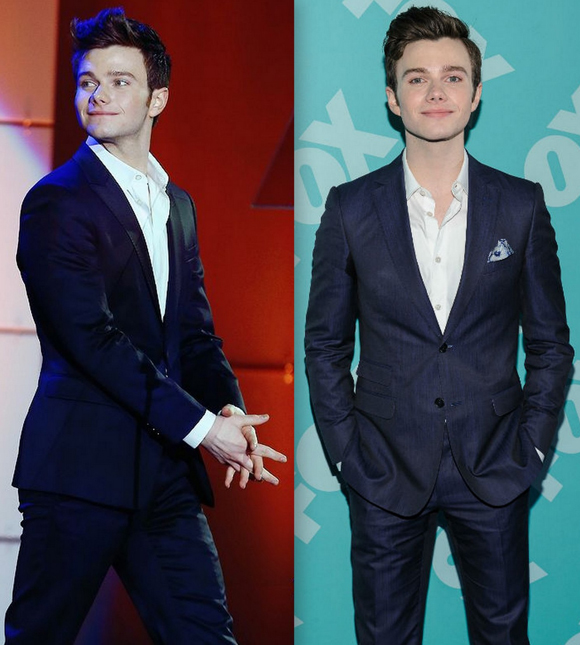 Estilo Christopher Paul Colfer (4)