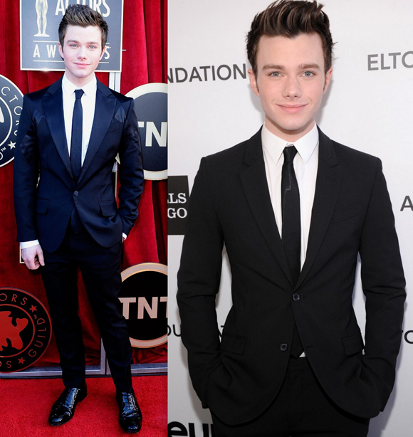 Estilo Christopher Paul Colfer (8)