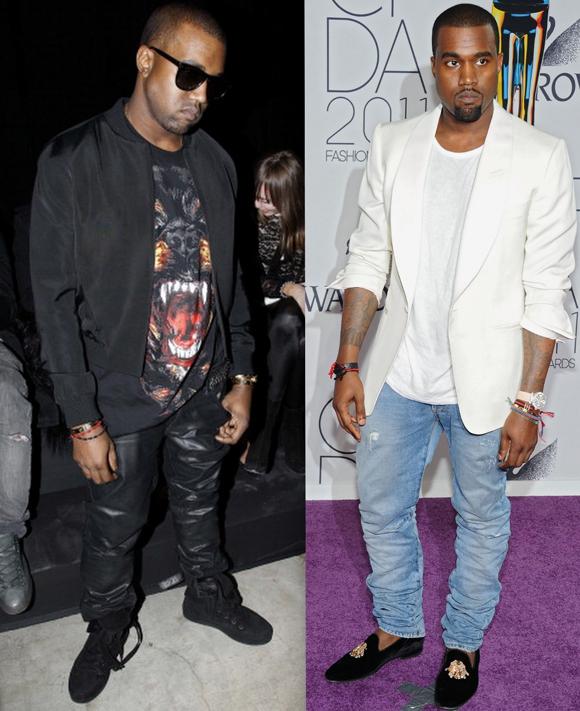 Kanye West Estilo (10)