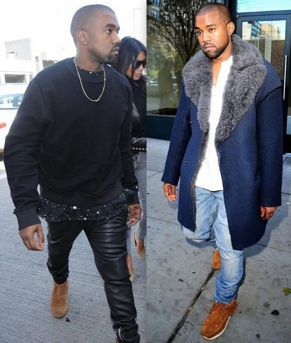 Kanye West Estilo (4)