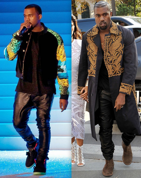 Kanye West Estilo (5)