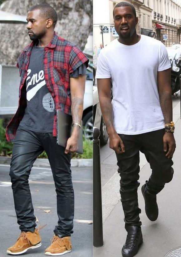 Kanye West Estilo (6)