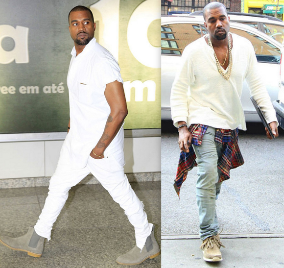 Kanye West Estilo (7)