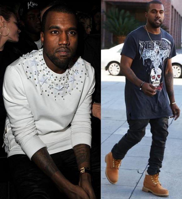 Kanye West Estilo (8)