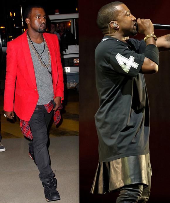 Kanye West Estilo (9)