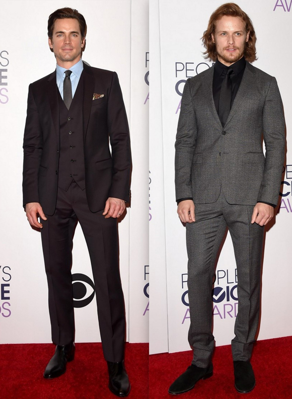 Looks Homens Peoples Choice (3)