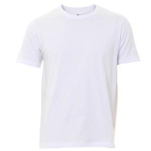 Camiseta Metropolitan 8305