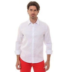 camisa branca 03
