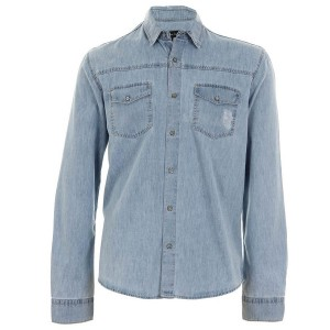 camisa jeans 01