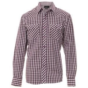 camisa xadrez 02