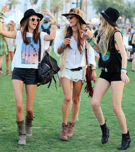 Vai ao Lollapalooza? Confira algumas dicas para arrasar no festival!