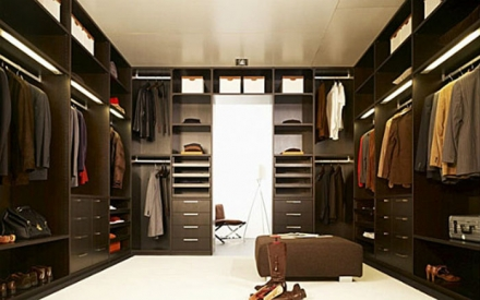 Básicos e essenciais no guarda roupa masculino