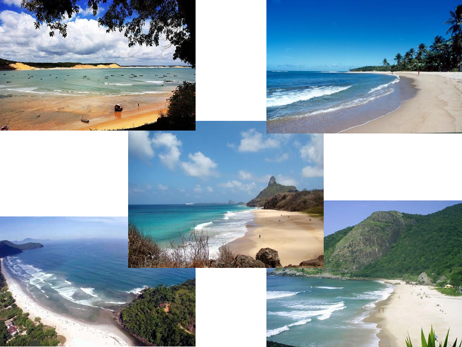 praias1