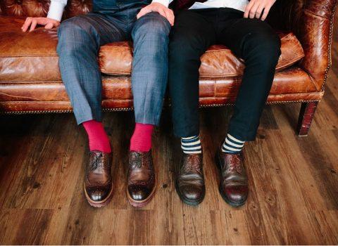 meias-coloridas-voce-sabe-como-usa-las