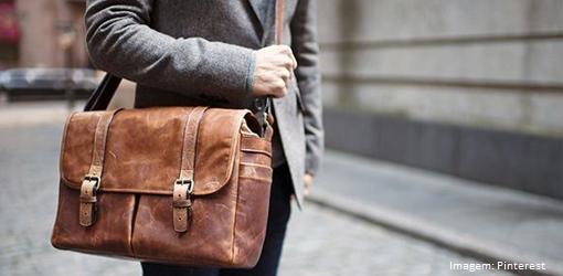 Feriado chegando e você já sabe que vai levar na sua mala?!