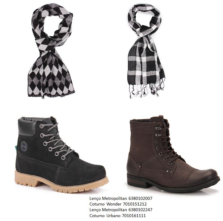 sapatosinverno